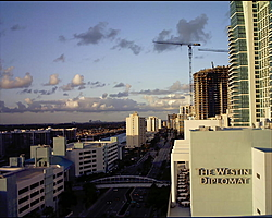 Advice - where to stay in Miami with family-camera024.jpg