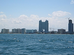 Advice - where to stay in Miami with family-img_0019.jpg