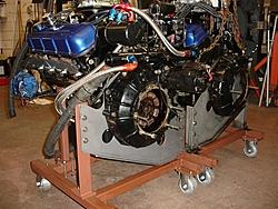 Thanks Roger And Jimmy.-engine-dolly-018-large-.jpg
