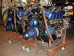 Thanks Roger And Jimmy.-engine-dolly-019-large-.jpg