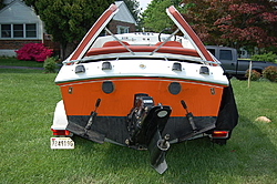looking for a 24x7 boat in any condition-77-excalibur-031.jpg