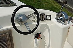 looking for a 24x7 boat in any condition-77-excalibur-005.jpg