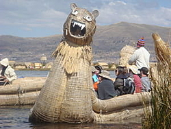 Why Doesn't Fountain Build a Cat??-2458475-scary-reed-boat-0.jpg