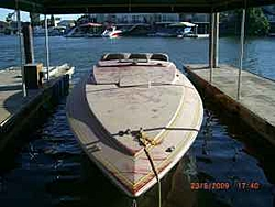 What boat is this?-race-boat.jpg