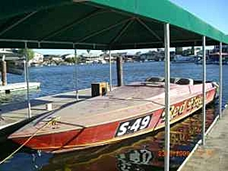 What boat is this?-race-boat2.jpg