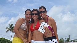 BVI Poker Run 2009-p5241353.jpg