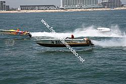 Ocean City Opa Photos By Freeze Frame !!-09bb8891.jpg