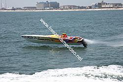Ocean City Opa Photos By Freeze Frame !!-09bb8972.jpg