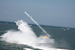 Ocean City Opa Photos By Freeze Frame !!-09bb9932.jpg