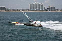 Ocean City Opa Photos By Freeze Frame !!-09bb8879.jpg