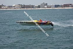 Ocean City Opa Photos By Freeze Frame !!-09bb8964.jpg