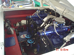 Sea Strainer recommendations....-new-engines.jpg