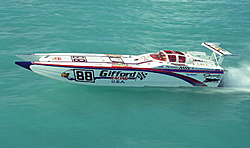 Who has tried a ex race canopy cat as poker run pleasure boat-gifford-racing-40.jpg