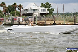 Who has tried a ex race canopy cat as poker run pleasure boat-jag-clear-creek-point-6-16-07.jpg