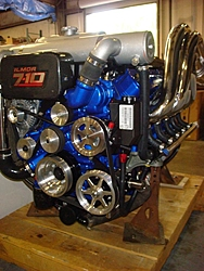 Ilmor Marie Engine-710.jpg