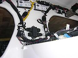 525 efi wiring to analogue gauges-dscn1699.jpg
