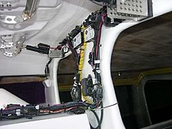 525 efi wiring to analogue gauges-dscn1698.jpg