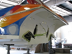 Painting my Hustlers transom vs gel coat ?-paint-transom-plate-046-large-.jpg