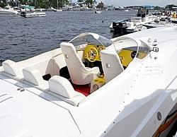Who has tried a ex race canopy cat as poker run pleasure boat-tick-faw-200-09-15.jpg