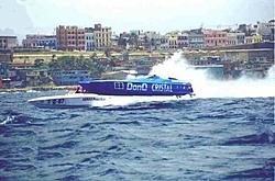 Who has tried a ex race canopy cat as poker run pleasure boat-don-q-4.jpg