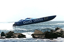 Who has tried a ex race canopy cat as poker run pleasure boat-don-q-5.jpg