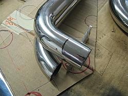 Help, Anybody know Fluid dynamics,water flow, Pickup Tube ?-water-pickup-new-radious-6-09-012-large-.jpg