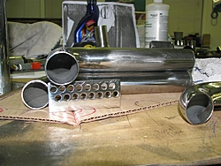 Help, Anybody know Fluid dynamics,water flow, Pickup Tube ?-water-pickup-new-radious-6-09-010-large-.jpg