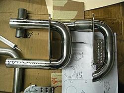 Help, Anybody know Fluid dynamics,water flow, Pickup Tube ?-water-pickup-new-radious-6-09-019-large-.jpg