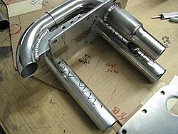 Help, Anybody know Fluid dynamics,water flow, Pickup Tube ?-water-pickup-new-radious-6-09-029-large-.jpg