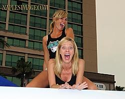 Jacksonville Poker Run...who's going?-jax09_1009sm.jpg