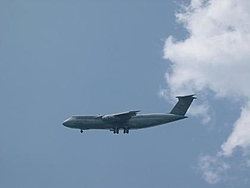 Chicago Air and Water show-picture-181.jpg