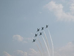 Chicago Air and Water show-picture-254.jpg