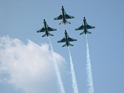 Chicago Air and Water show-picture-238.jpg