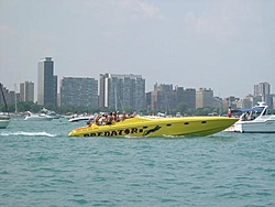 Chicago Air and Water show-picture-183.jpg