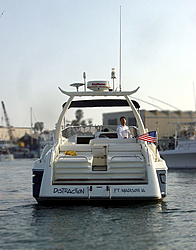 Lost your job in the boating business?  Try this!-rear.jpg