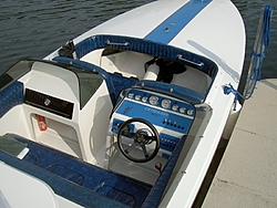 suggestions for a smaller 20-26ft, single inboard, fast hull.-cumber8.jpg