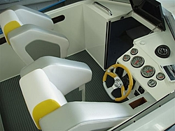 suggestions for a smaller 20-26ft, single inboard, fast hull.-providence-boat-show-boat-09-042-small-.jpg