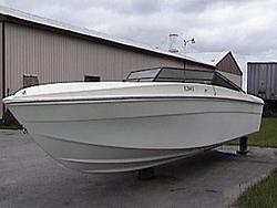 25 MARTINI Boats ???? Need help-corsa8.jpg