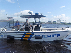 Jacksonville Run-tic-faw-200-09-091.jpg