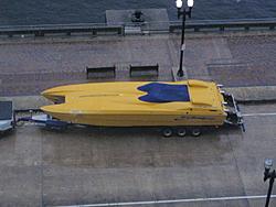 Jacksonville Run-tic-faw-200-09-079.jpg