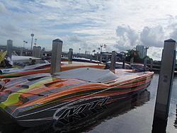 Jacksonville Run-tic-faw-200-09-115.jpg