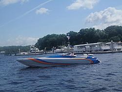 Jacksonville Run-tic-faw-200-09-093.jpg