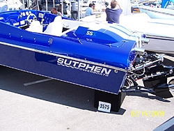 suggestions for a smaller 20-26ft, single inboard, fast hull.-sutphen-009.jpg