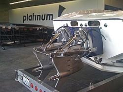 Which boat to buy, 40 Skater or 39 MTI?-raptors-revenge.jpg