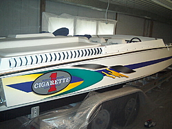 suggestions for a smaller 20-26ft, single inboard, fast hull.-hpim0538.jpg