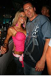 Jacksonville Run-cash-bar-sat-ngt-party-jpeg-279.jpg