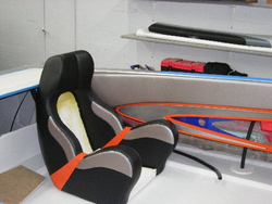 FINELINE 24 Skater    South Fla. Finest-9.bmp