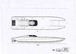 Jaguar Testimonial-40-line-drawings.jpg