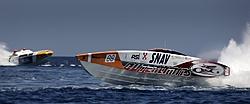 Powerboat P1 2009 Malta Racing Video is Up!-p1-snav-malta.jpg