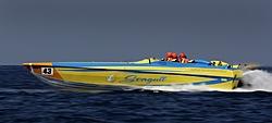 Powerboat P1 2009 Malta Racing Video is Up!-p1-chaudron2.jpg